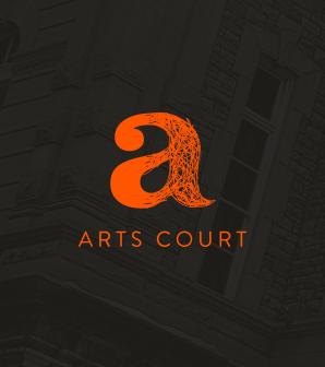 artscourt_thumb1