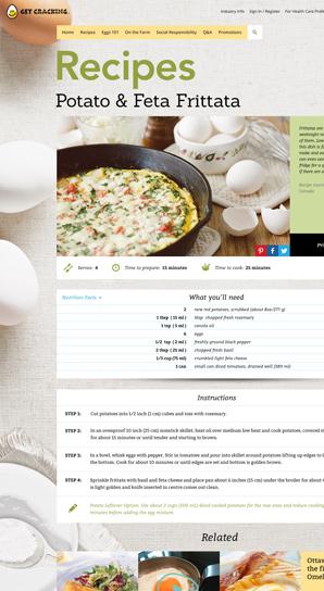 eggs_thumb