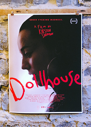 dollhouse_thumb1