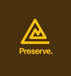 preserve_thumb-1