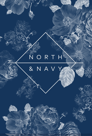 northandnavy_thumb